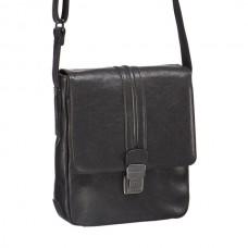 Dr.Koffer M402345-98-04 сумка через плечо
