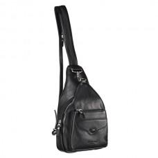 Dr.Koffer B402384-01-04 рюкзак