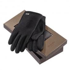 Перчатки Dr.koffer H730021-140-04