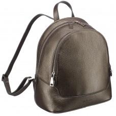 Dr.Koffer 5254B-26 рюкзак женский
