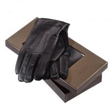 Перчатки Dr.koffer H710200-41-04