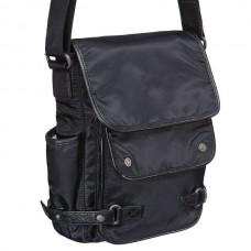 Dr.Koffer M402486-35-04 сумка через плечо