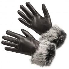Dr.Koffer H610036-41-04 перчатки женские