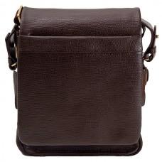 Мужская сумка на плечевом ремне Dr.koffer M402212-90-09