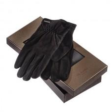 Перчатки Dr.koffer H710040-120-04