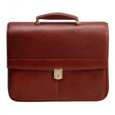 Dr.Koffer B216180-02-05 портфель
