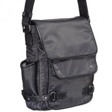 Dr.Koffer M402486-35-77 сумка через плечо