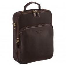 Dr.Koffer M303513-220-09 сумка для документов