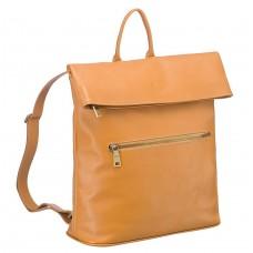 Dr.Koffer 168029-50-83 рюкзак