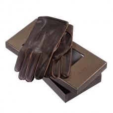 Перчатки Dr.koffer H710017-40-09