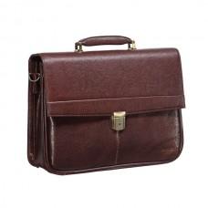 Dr.Koffer B216180-02-09 портфель