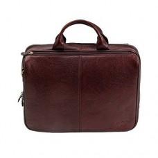 Dr. Koffer B264731S-02-09 сумка с отд. для ноутбука