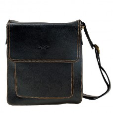 Dr.Koffer M402234-01-04 сумка через плечо