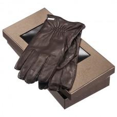 Dr.Koffer H710053-41-09 перчатки мужские