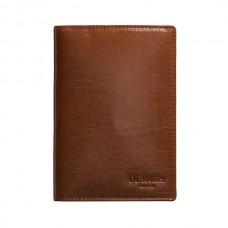 Обложка для паспорта Dr.koffer X510130-42-05