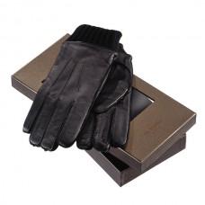 Перчатки Dr.koffer H710030-41-04