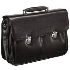 Dr.Koffer B216190-02-04 портфель
