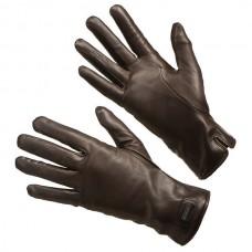 Dr.Koffer H610097-41-09 перчатки женские
