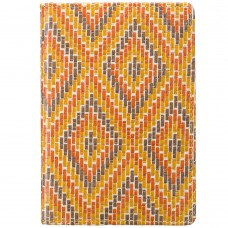 Dr.Koffer X510130-166-67 обложка для паспорта