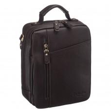 Dr.Koffer M402257-220-09 сумка для документов