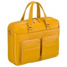 Dr.Koffer M402652-220-67 сумка для документов