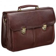 Dr.Koffer B216190-02-09 портфель