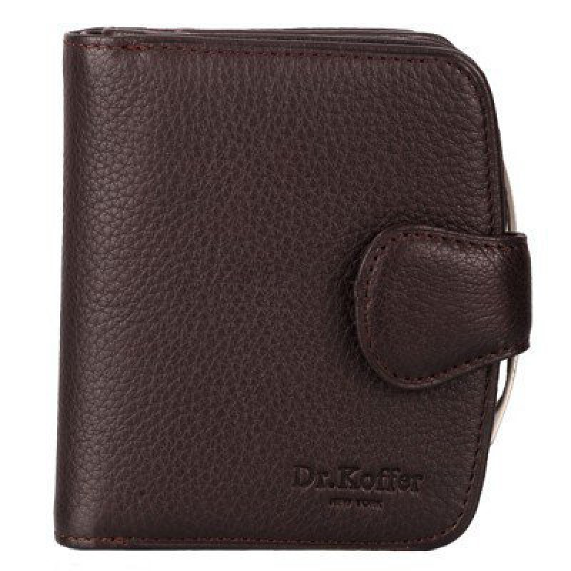 3c1be51fe0c3 Dr.Koffer X510108-40-09 кошелек. Только натуральная кожа, гарантия ...