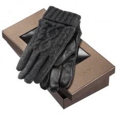 Dr.Koffer H710058-41-04 перчатки мужские