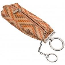 Вместительная ключница Dr.Koffer X510226-166-06