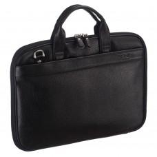Dr.Koffer P402253-220-04 сумка для ноутбука 14'