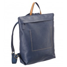 Dr.koffer 156189-50-82 рюкзак