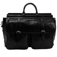 Дорожная сумка Dr.koffer P246330-02-04