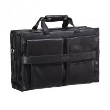 Dr.Koffer B246340-02-04 сумка-портфель