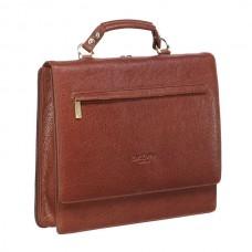Dr.Koffer B402137-02-05 сумка для документов