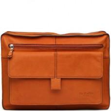 Dr.Koffer M402373-115-05 сумка через плечо
