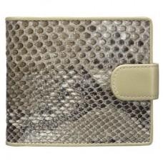 Dr.Koffer X510117-27-62 портмоне из кожи питона