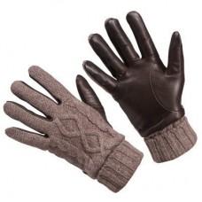 Dr.Koffer H710058-41-09 перчатки мужские