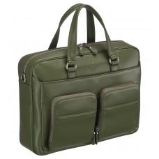 Dr.Koffer M402652-220-65 сумка для документов