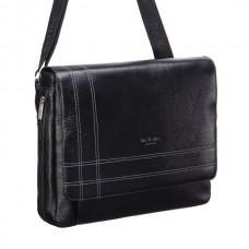 Dr.Koffer M402467-01-04 сумка через плечо
