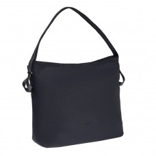 Dr.Koffer 3307BT-04_88 сумка женская