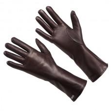 Dr.Koffer H610108-41-09 перчатки женские