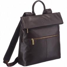 Dr.Koffer B402676-220-09 рюкзак