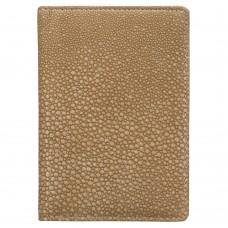 Dr.Koffer X510130-167-61 обложка для паспорта