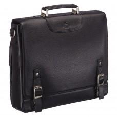 Dr.Koffer B402614-220-04 портфель