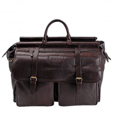 Дорожная сумка Dr.koffer P246330-02-09
