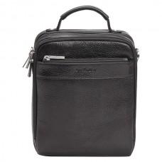 Dr.Koffer B402251-02-04 сумка для документов