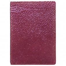 Dr.Koffer X510130-167-74 обложка для паспорта