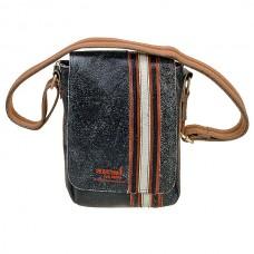 Молодежная сумка на плечевом ремне Dr.koffer J701006-92-04