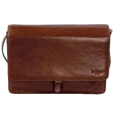 Dr.Koffer B246380 сумка-портфель