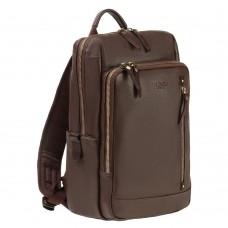 Рюкзак Dr.Koffer B402691-237-09